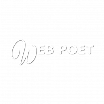 Web Poet Designs
