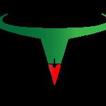 ticker-my-fancy-logo