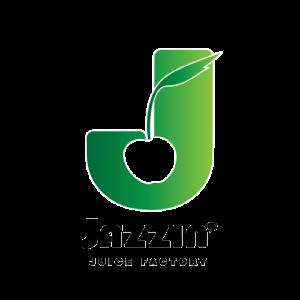 jazzin-juice-factory-logo