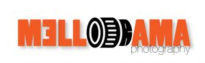 m3ll0drama_logo