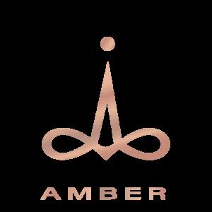infinitely-amber-Logo