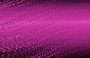 purple, rich purple, pink